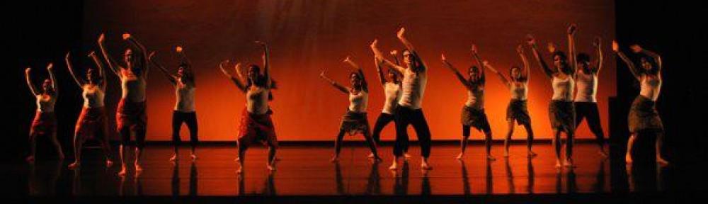 Rhythm And Motion